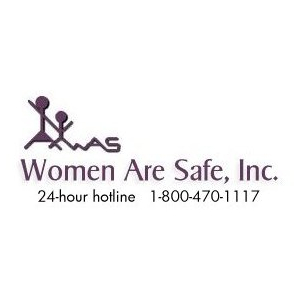 Women are Safe